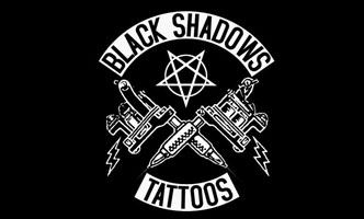 logos_blackshadow