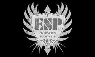 logos_esp
