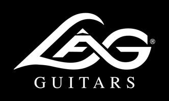 logos_jag