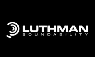 logos_luthmann