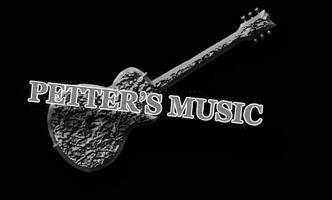 logos_petter